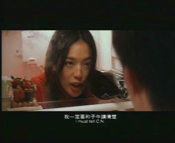 Hong Kong Fanatic: Jackie Chan